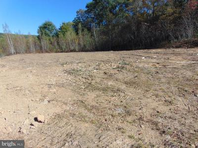 Residential Lots & Land For Sale: Lot 12 Elmwood Court