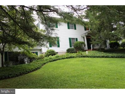 Single Family Home For Sale: 74 Country Club Road