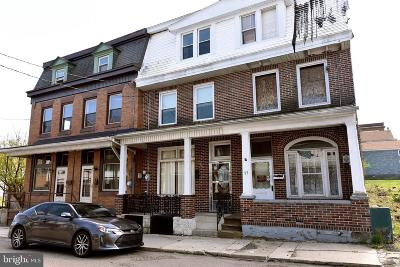 Townhouse For Sale: 53 Water Street