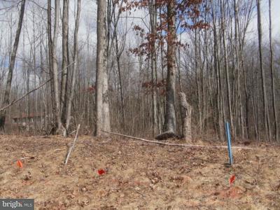 Residential Lots & Land For Sale: Lot 14 Cedar Creek Drive
