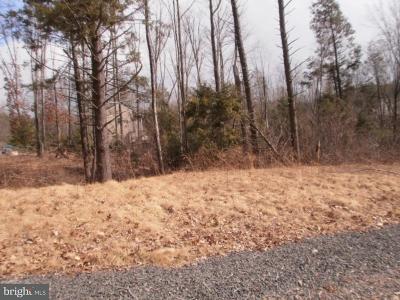 Residential Lots & Land For Sale: Lot #35 Cedar Creek Drive