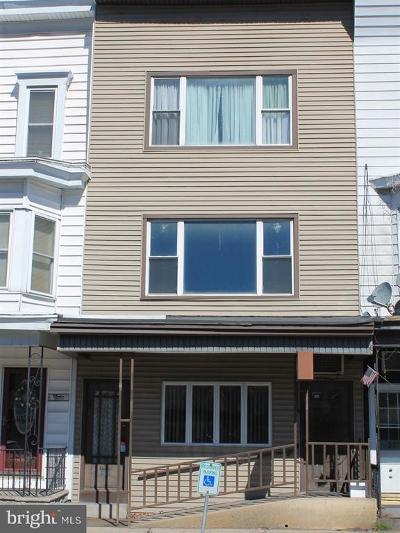 Rental For Rent: 321 E Center Street E