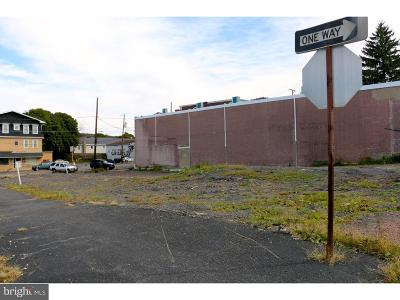 Residential Lots & Land For Sale: 64 N Lehigh Avenue