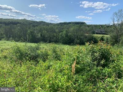 Residential Lots & Land For Sale: W. Hyland