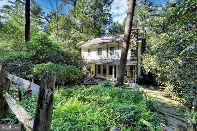 Single Family Home For Sale: 92 Shoreline Drive