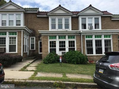 Townhouse For Sale: 4 Gallo Row