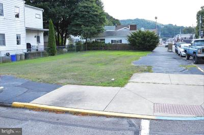 Residential Lots & Land For Sale: 100 S Nicholas Street