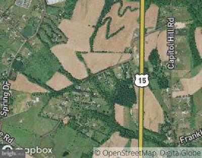 Residential Lots & Land For Sale: 141 Scotch Pine Scotch Pine