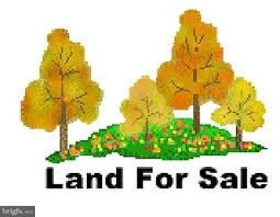Stewartstown Residential Lots & Land For Sale: 14324 Coal Hill Road