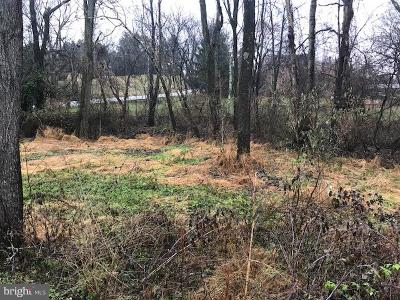 Dillsburg Residential Lots & Land For Sale: Old Cabin Hollow Road
