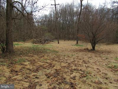 Dillsburg Residential Lots & Land For Sale: 410 E Spring Valley Road