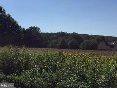 Stewartstown Residential Lots & Land For Sale: Lot 11 Blue Ball