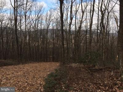Dillsburg Residential Lots & Land For Sale: 79 Chain Saw Road