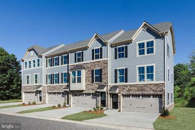 York PA Townhouse For Sale: $279,710