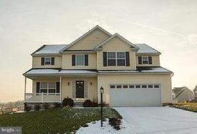 York PA Single Family Home For Sale: $264,900