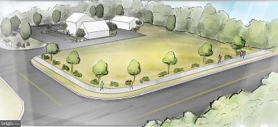 Dillsburg Residential Lots & Land For Sale: Golf Course Rd.