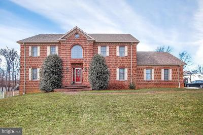 New Freedom Single Family Home For Sale: 202 S Shaffer Drive