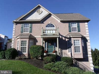 Red Lion Condo For Sale: 107 Chandler Drive