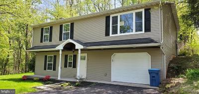Etters Single Family Home For Sale: 1 Shamrock Lane