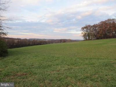 Dallastown Farm For Sale: Ridgeview