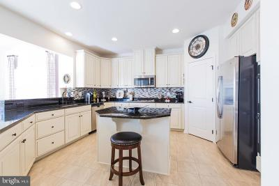 Hanover Single Family Home For Sale: 4261 Grandview Road