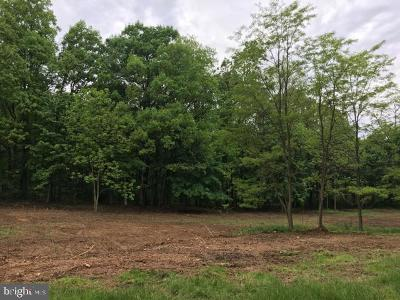 New Freedom Residential Lots & Land For Sale: Lot 9 W Seiling Road