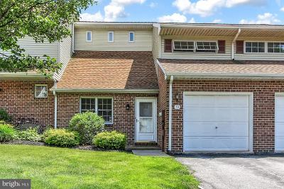 York County Condo For Sale: 33 Jean Lo Way