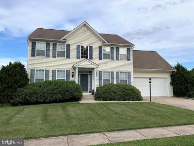 New Freedom Single Family Home For Sale: 112 Glenray Court