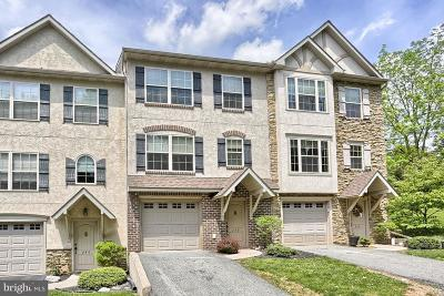 York County Condo For Sale: 250 Valley Drive