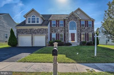 York PA Single Family Home For Sale: $369,900