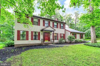 New Freedom Single Family Home For Sale: 777 Oakwood Road