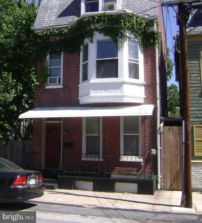 York PA Single Family Home For Sale: $39,995