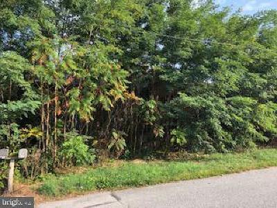 York Single Family Home For Sale: 1441 Old Salem Road