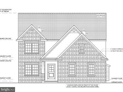 Wrightsville Single Family Home For Sale: 141 Livia Lane