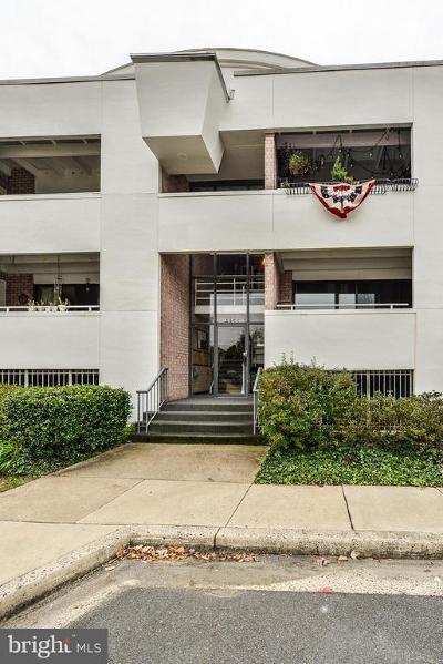 Arlington Rental For Rent: 4358 Lee Highway #202