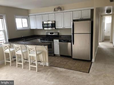 Arlington Rental For Rent: 1931 N Cameron Street #7