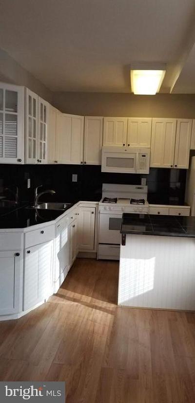 Arlington Rental For Rent: 1121 Arlington Boulevard #124