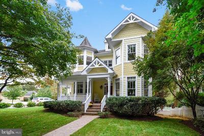 Arlington Single Family Home For Sale: 2702 24th Street N