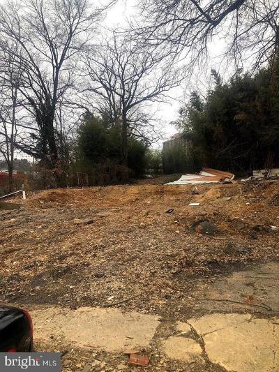 Arlington Residential Lots & Land For Sale: 5029 23rd Street S