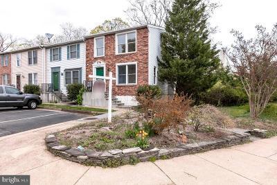 Arlington Rental For Rent: 2025 N Glebe Road