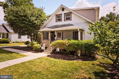 Single Family Home For Sale: 5120 9th Street N
