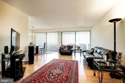 Arlington Condo For Sale: 4141 Henderson Road #817