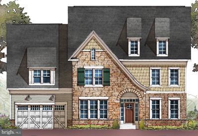 Arlington Single Family Home For Sale: 1610 23rd St S