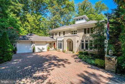 Arlington Single Family Home For Sale: 4055 40th Street N