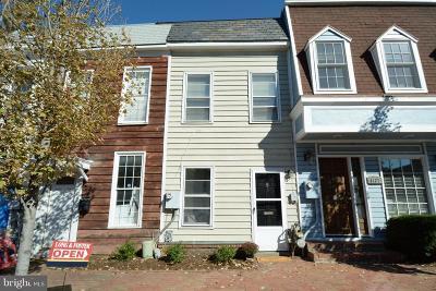 Rental For Rent: 1439 Duke Street