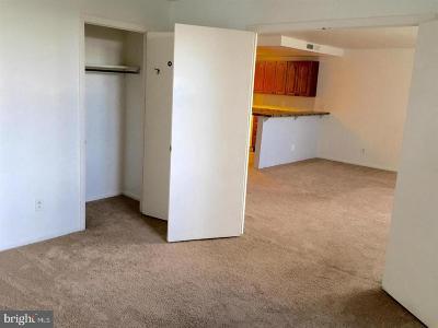 Rental For Rent: 4600 Duke Street #523