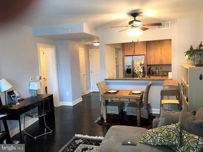 Rental For Rent: 2050 Jamieson Avenue #1107