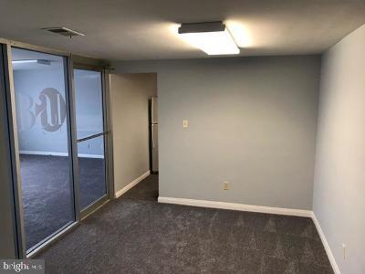 Alexandria City, Arlington County Condo For Sale: 4600 Duke Street #304