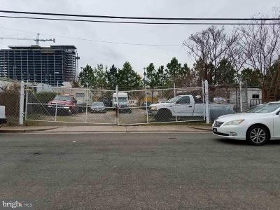 Alexandria Residential Lots & Land For Sale: 3026 Colvin Street