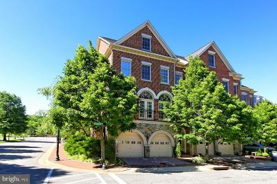 Rental For Rent: 4902 Donovan Drive